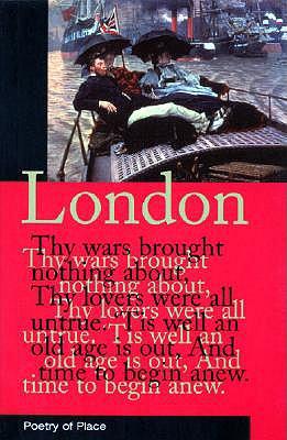 London - Rogerson, Barnaby (Editor)