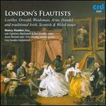 London's Flautists