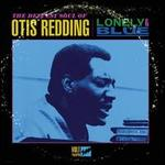 Lonely & Blue: The Deepest Soul of Otis Redding [LP] - Otis Redding
