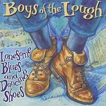 Lonesome Blues & Dancing Shoes