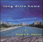 Long Drive Home