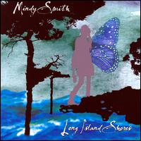 Long Island Shores - Mindy Smith