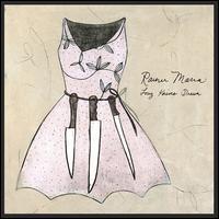 Long Knives Drawn - Rainer Maria