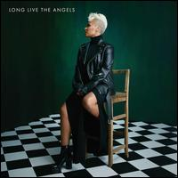 Long Live the Angels [Deluxe Edition] - Emeli Sandé