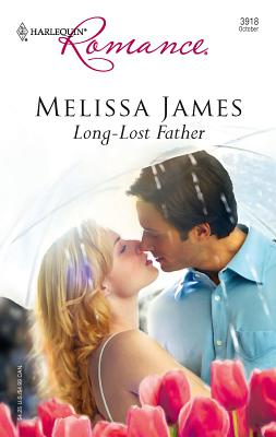 Long-Lost Father - James, Melissa