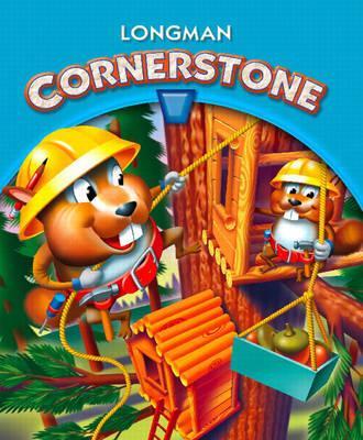 Longman Cornerstone 2 -