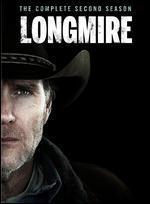 Longmire: Season 02