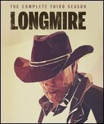 Longmire: Season 03