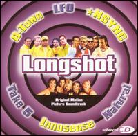Longshot - Original Soundtrack