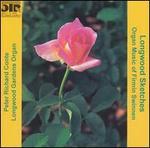 Longwood Sketches: Organ Music of Firmin Swinnen