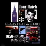 Look For a Star: 1959-1962