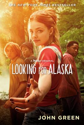 Looking for Alaska - Green, John