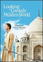Looking for Comedy in the Muslim World - Albert Brooks
