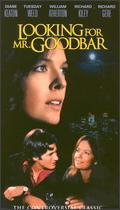 Looking for Mr. Goodbar - Richard Brooks