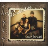 Looking Forward - The Bankesters