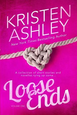 Loose Ends - Ashley, Kristen