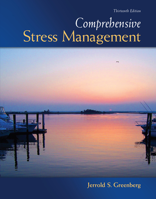 Looseleaf for a First Look at Communication Theory - Griffin, Em