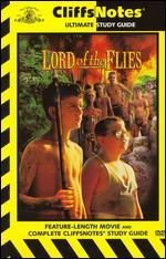 Lord of the Flies [Cliffs Notes Version]