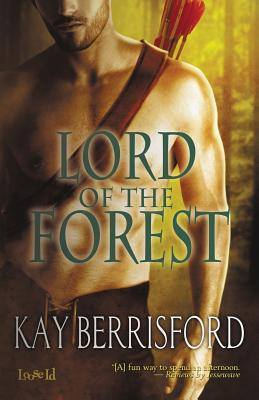 Lord of the Forest - Berrisford, Kay
