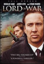Lord of War [P&S]