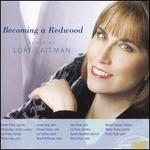 Lori Laitman: Becoming a Redwood