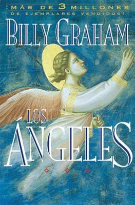 Los Angeles: Agentes Secretos de Dios - Graham, Billy