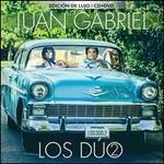 Los Duo 2 [CD/DVD]