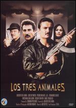 Los Tres Animales -