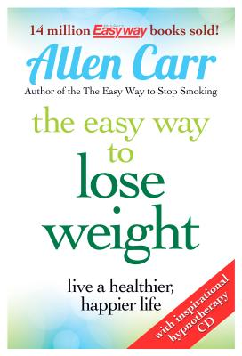 Lose Weight Now - Carr, Allen