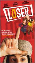 Loser - Amy Heckerling