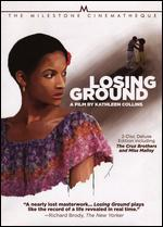 Losing Ground [Deluxe Edition] [2 Discs]