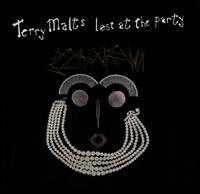 Lost at the Party - Terry Malts
