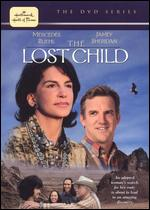 Lost Child - Karen Arthur