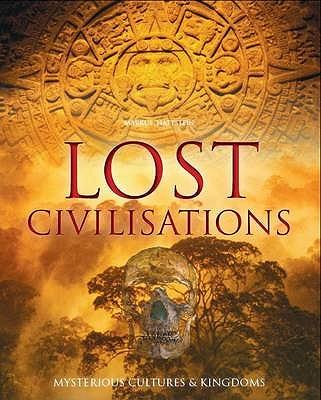 Lost Civilisations -