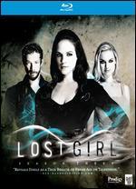 Lost Girl: Season 03