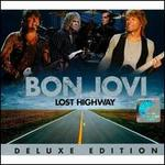Lost Highway [Special Edition] [Bonus Tracks]
