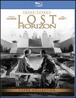 Lost Horizon [Blu-ray] - Frank Capra