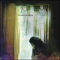 Lost in the Dream [LP] - The War on Drugs