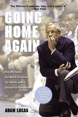 Lost in Tibet: The Untold Story of Five American Airmen, a Doomed Plane, and the Will to Survive - Starks, Richard, and Murcutt, Miriam