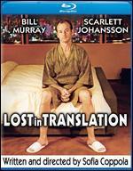 Lost in Translation [Blu-ray]