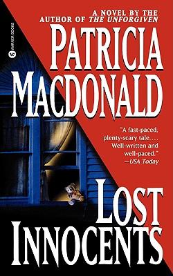 Lost Innocents - MacDonald, Patricia