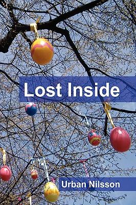 Lost Inside - Nilsson, Urban