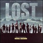 Lost [Original Television Soundtrack] - Original Television Soundtrack
