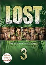 Lost: Season 03 -