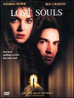 Lost Souls - Janusz Kaminski