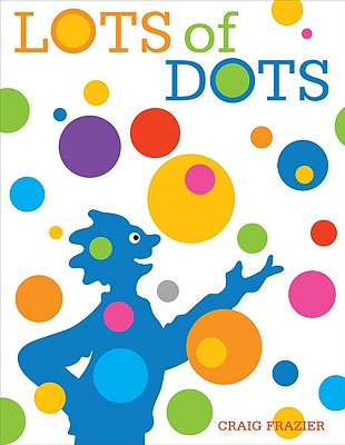 Lots of Dots - Frazier, Craig