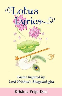 Lotus Lyrics - Long, Mayapriya (Designer)