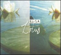 Lotus - Elisa