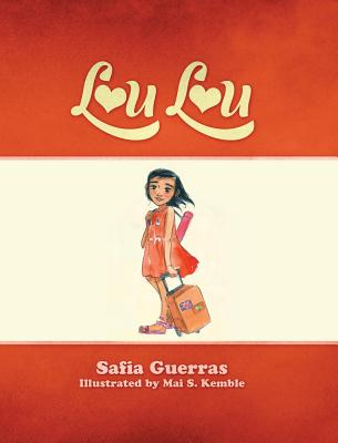 Lou Lou - Guerras, Safia