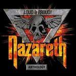 Loud & Proud Anthology